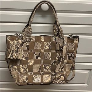 Michael kors handbag original